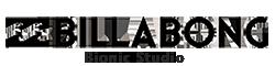 Bionic Studio